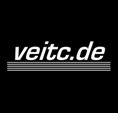 veitc.de podcast / wiedenest